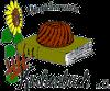 Kleingärtnerverein Kuchenbuch e.V.